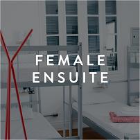 Female ensuit