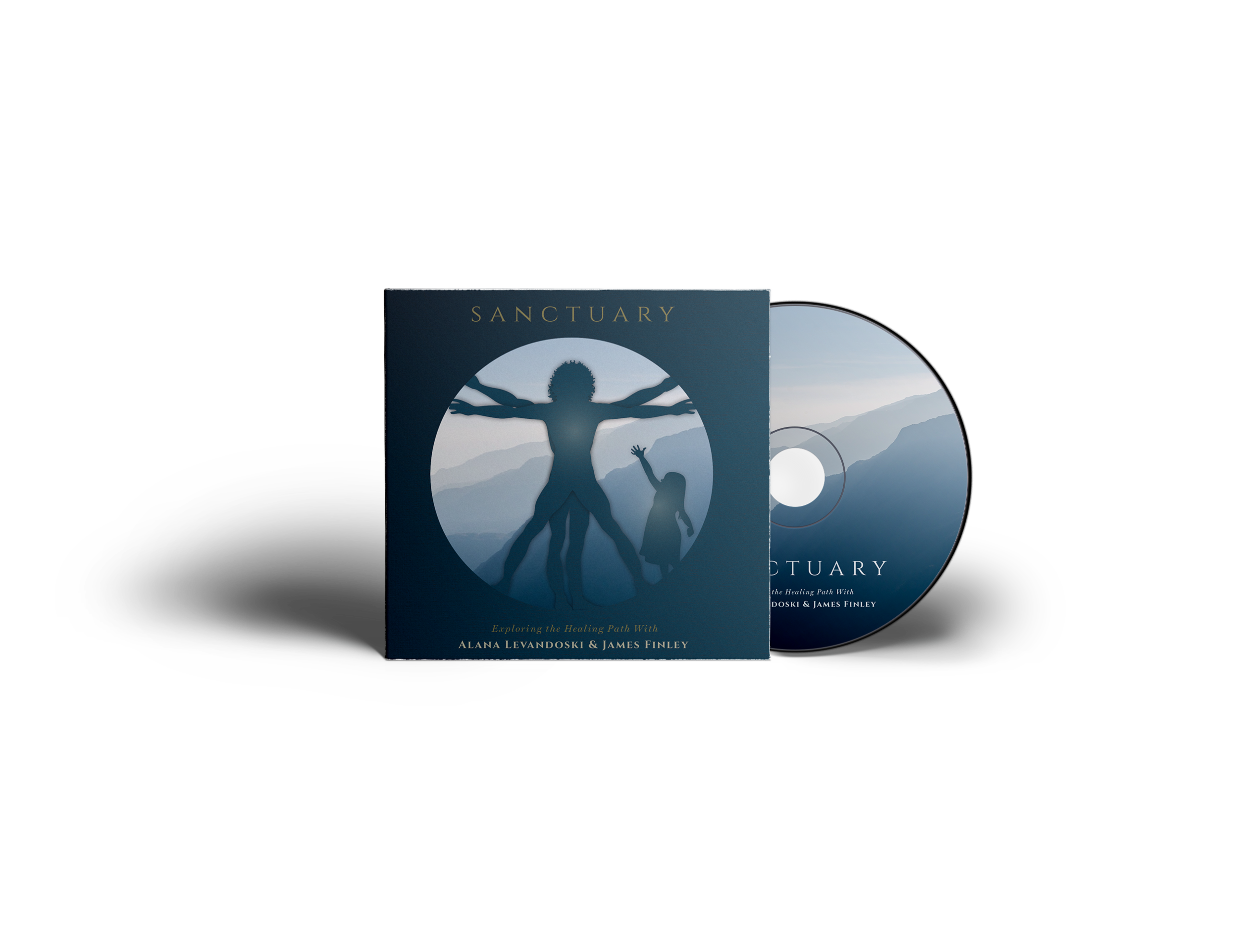 disk-and-cover-presentation-mock-up.png