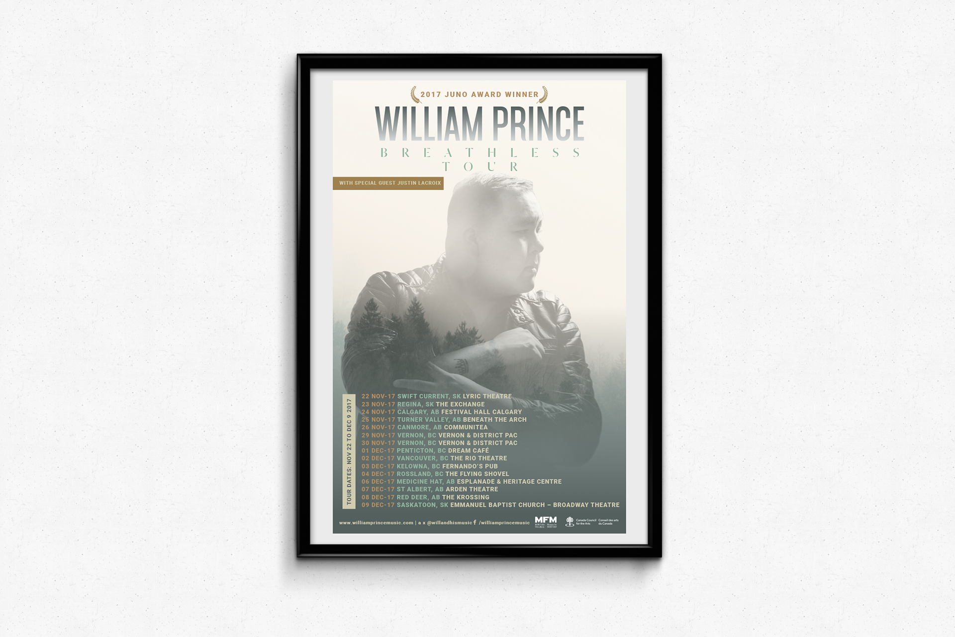 william_prince.png