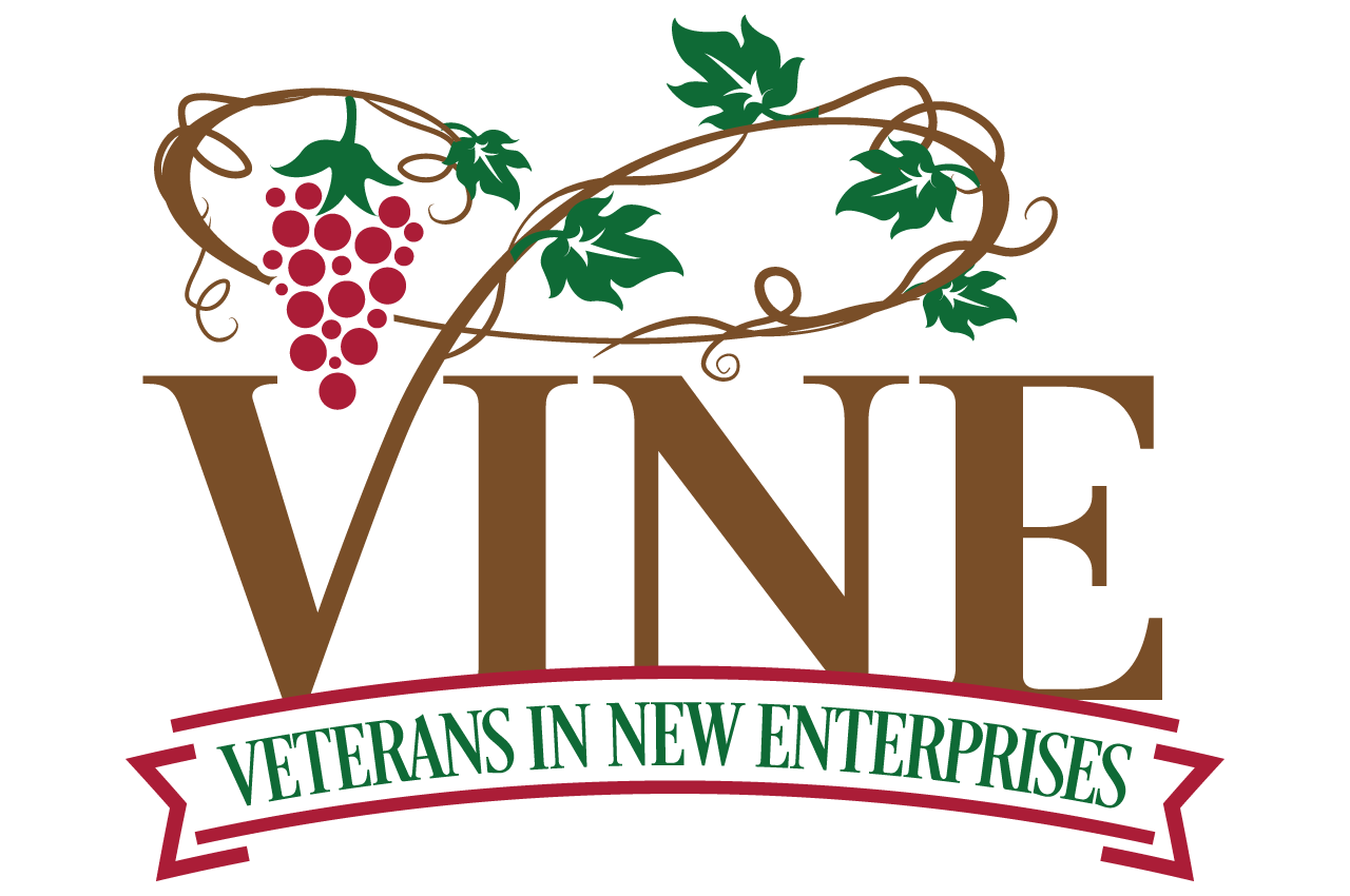 VINE: Veterans in new enterprises