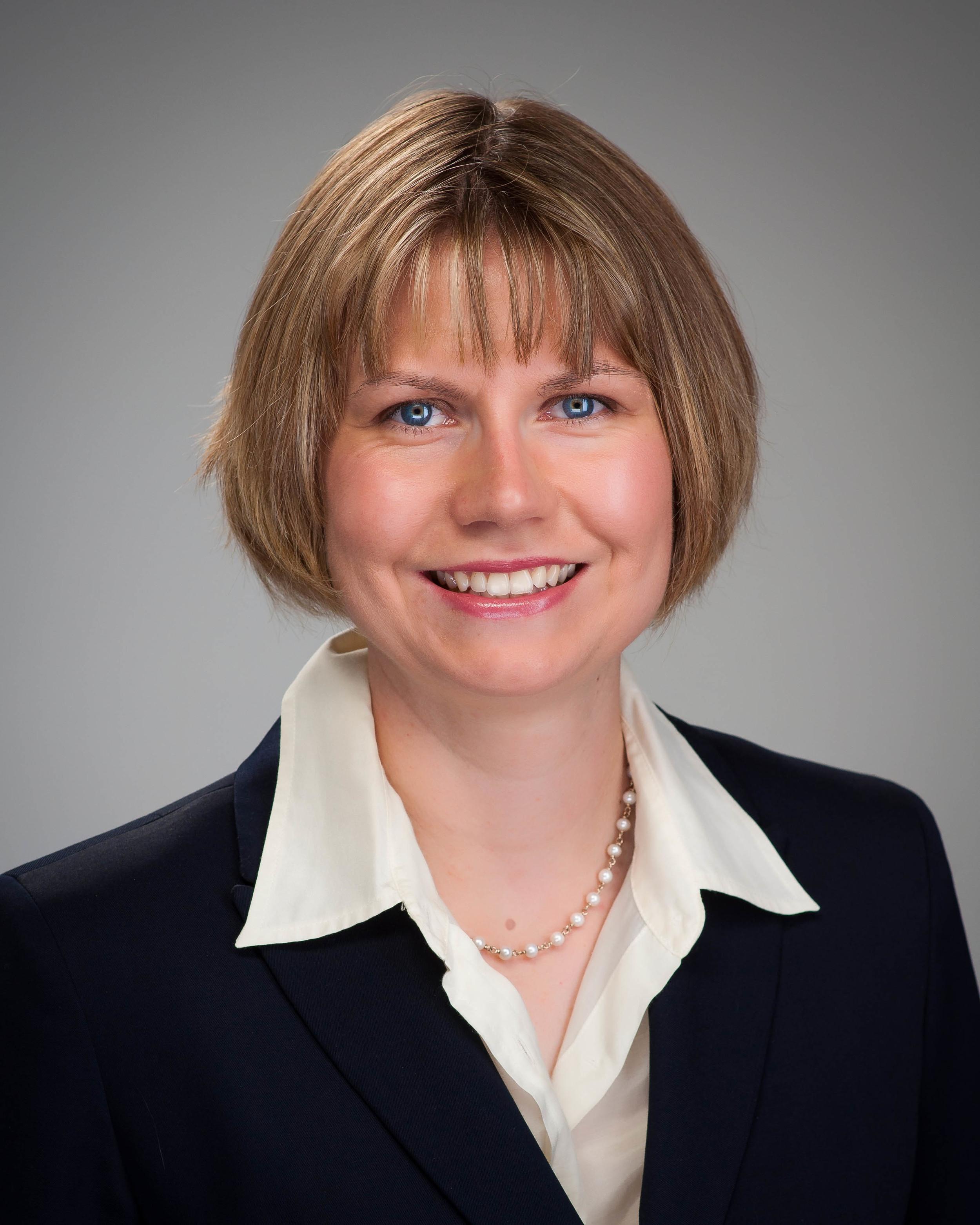 Amy Butrymowicz