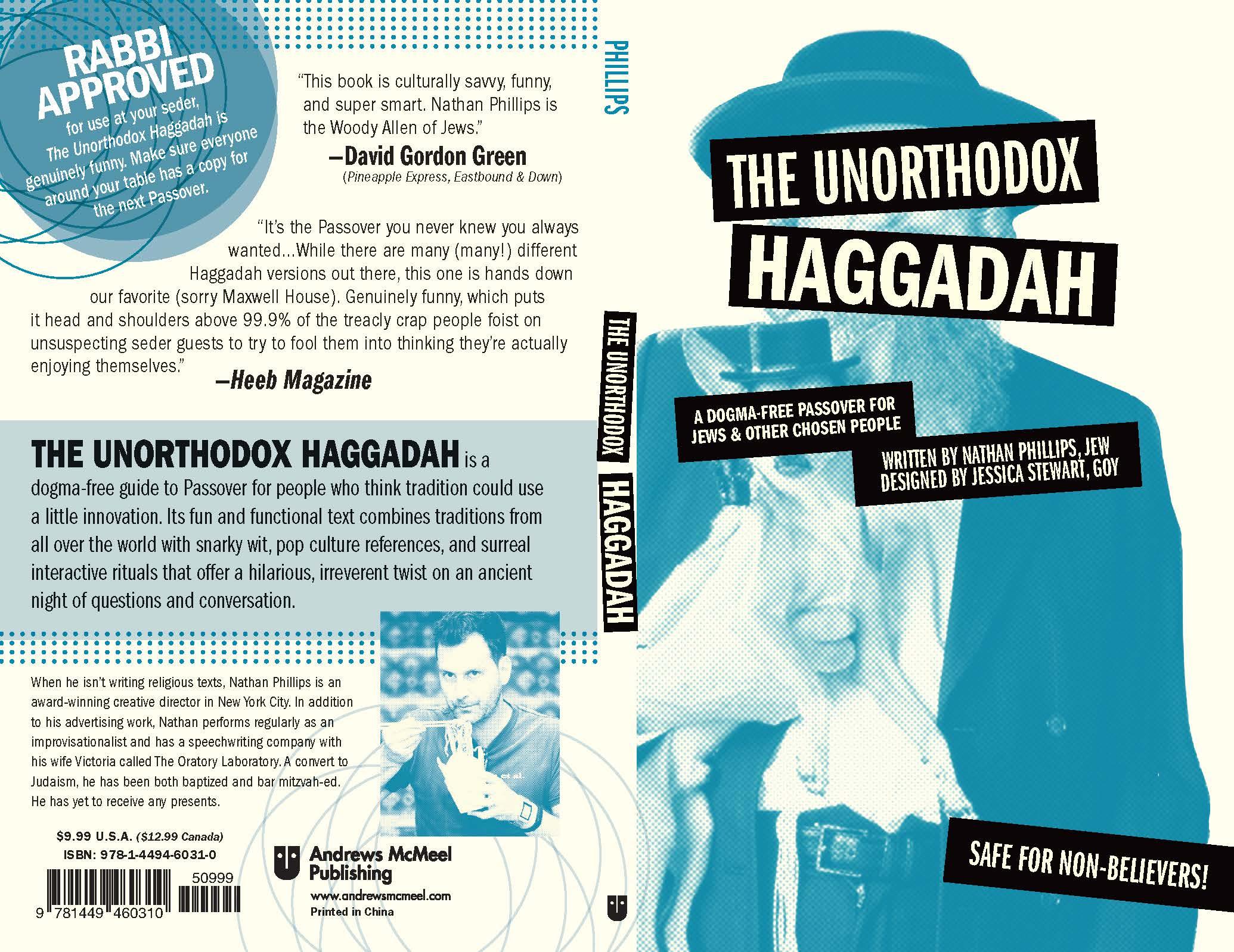 HAGGADAH_CoverMech.jpg