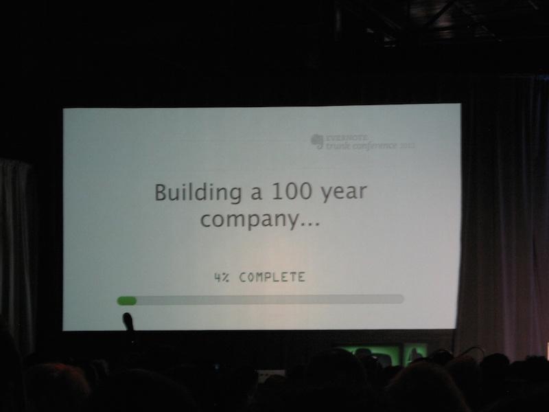 Uma+empresa+para+os+próximos+100+anos.jpg