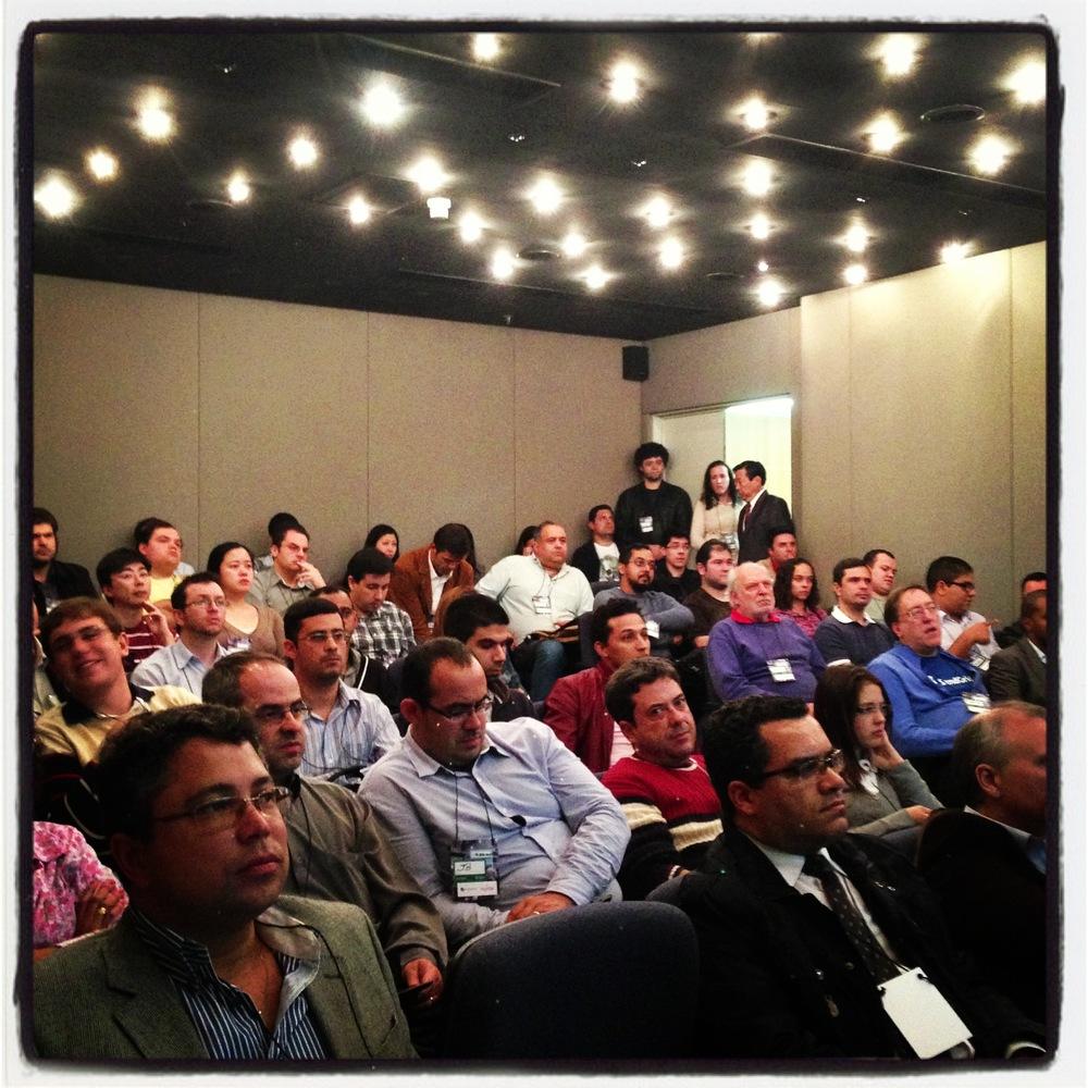 meetup+na+Fujitsu+Brasil+04.jpg