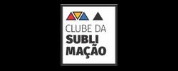 Clube da Sublimação
