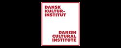 Denmark Cultural Institute