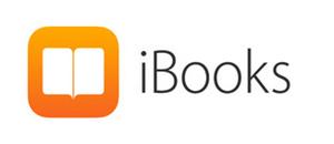 Organizando a vida com o Evernote (iBooks)