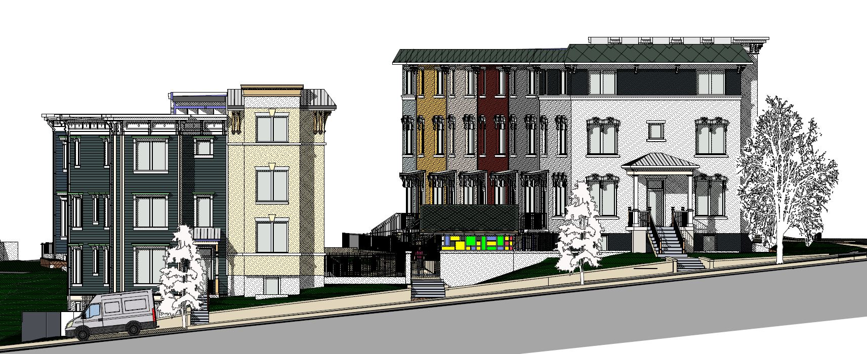Stack Eight 13th ST Elevation.JPG