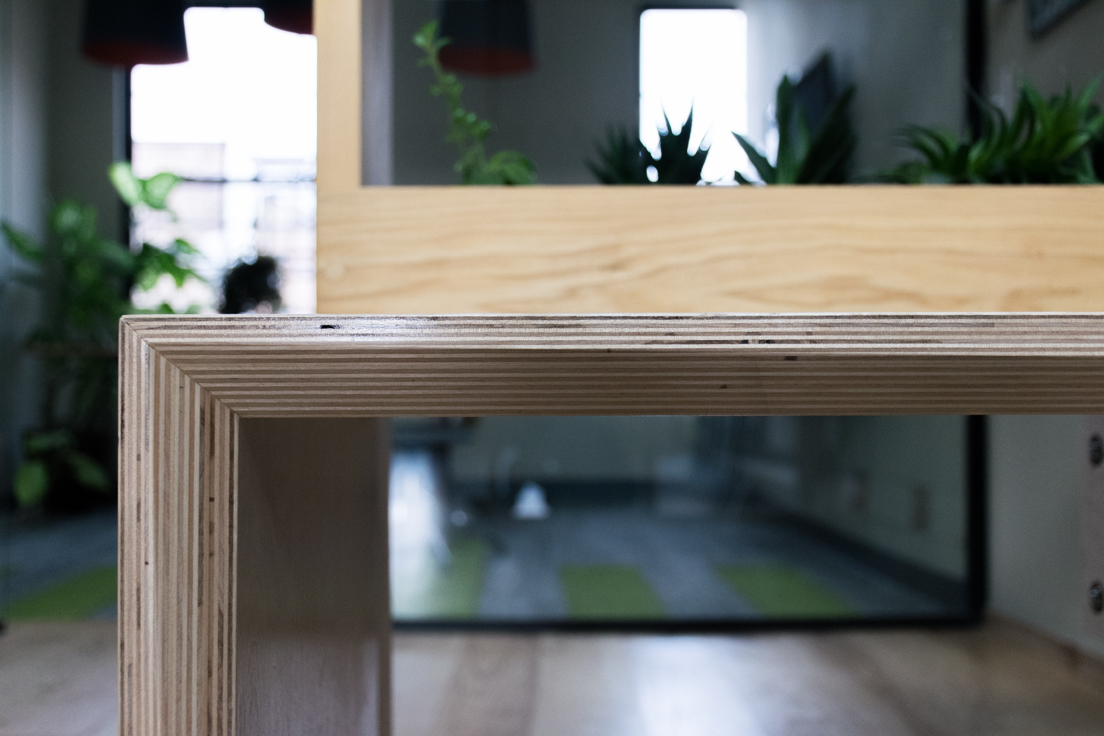 OldCity_PlantWall_BenchDetail.jpg
