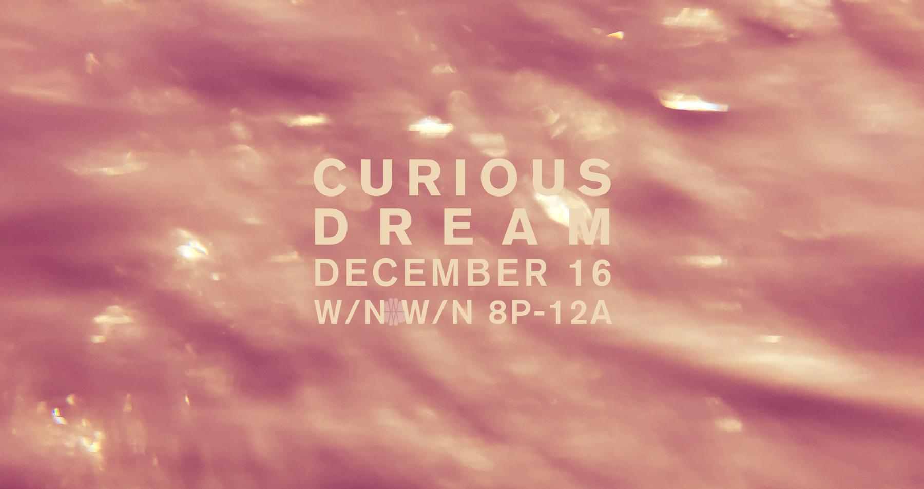 CuriousDream_DEC16.jpg