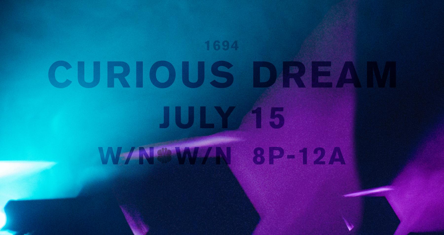 CuriousDream_July2018_Banner.jpg