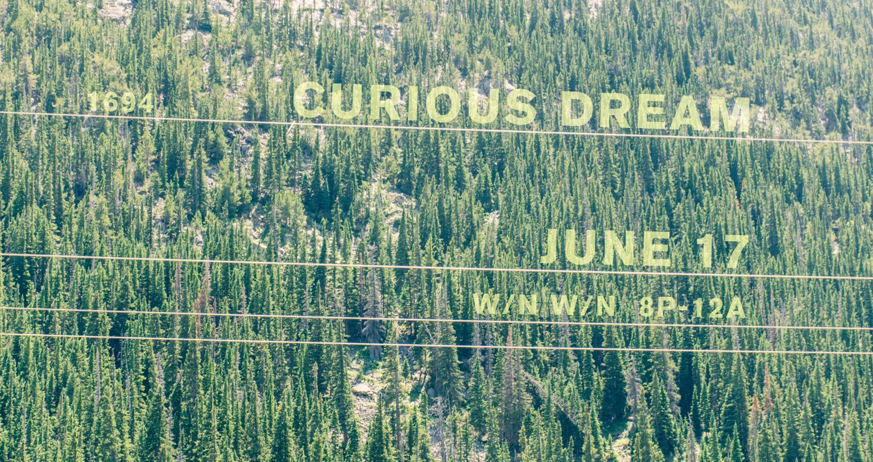 CuriousDream_June2018_Banner.jpg