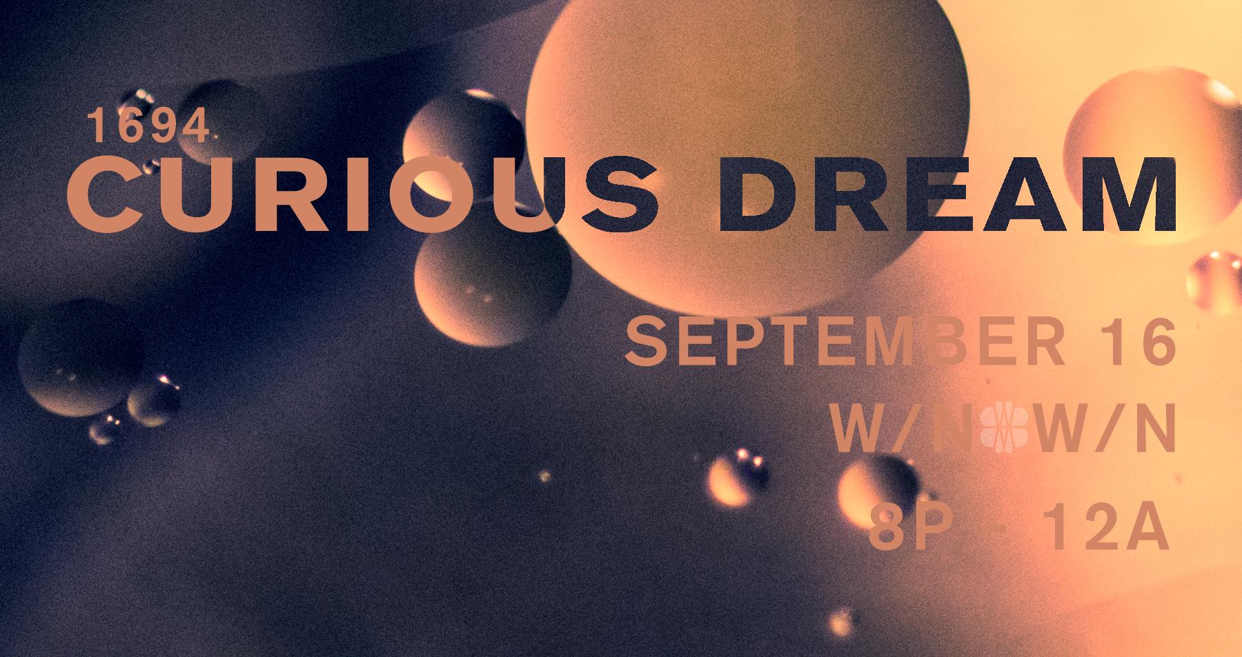 CuriousDream_Sept2018_fb.jpg