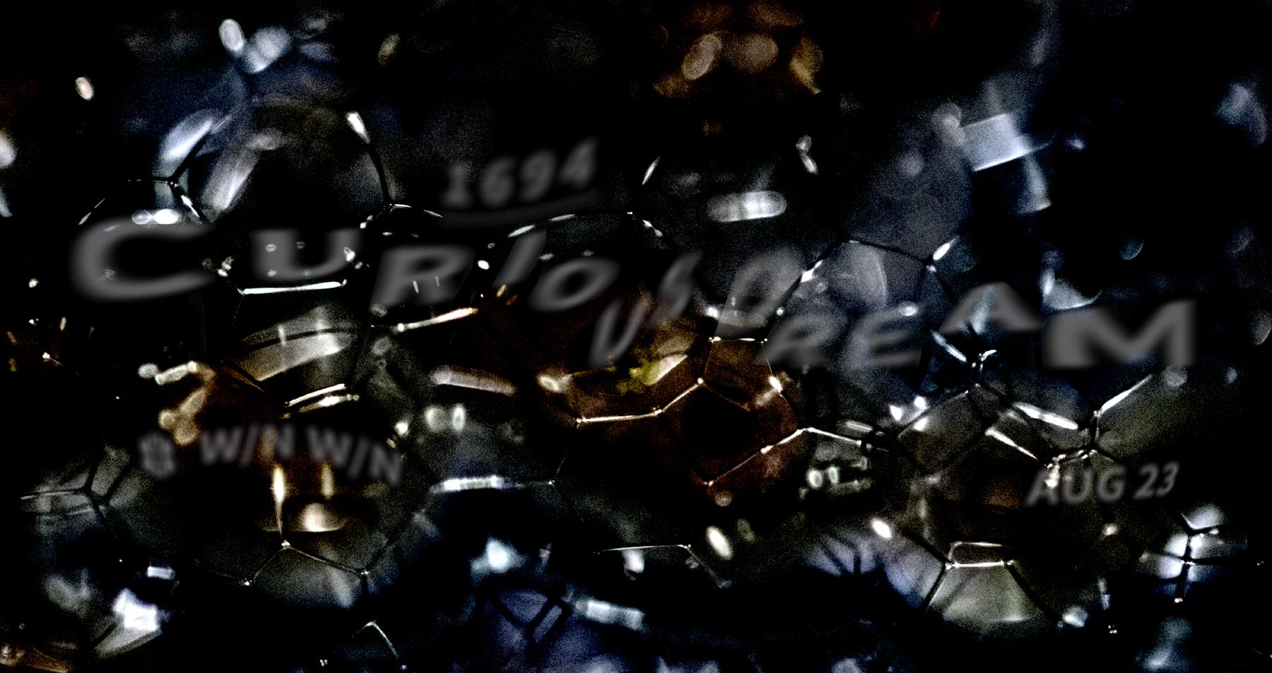 CuriousDream_AUG23_Banner.jpg
