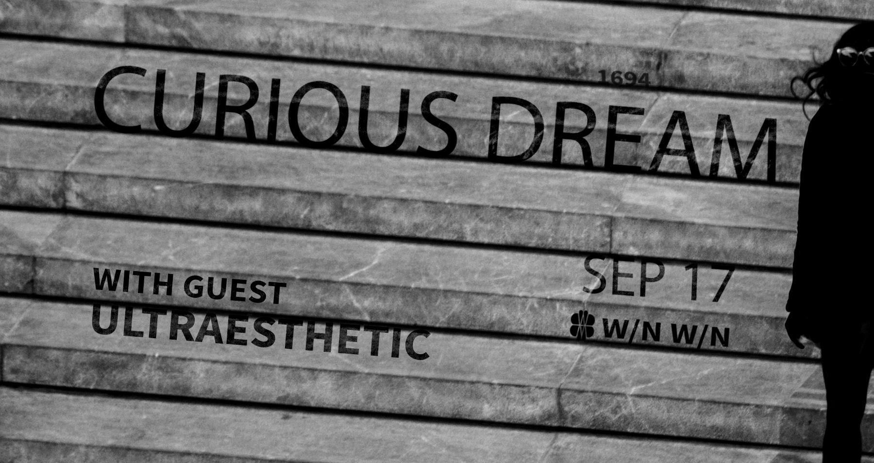CuriousDream_SEP17_Banner.jpg
