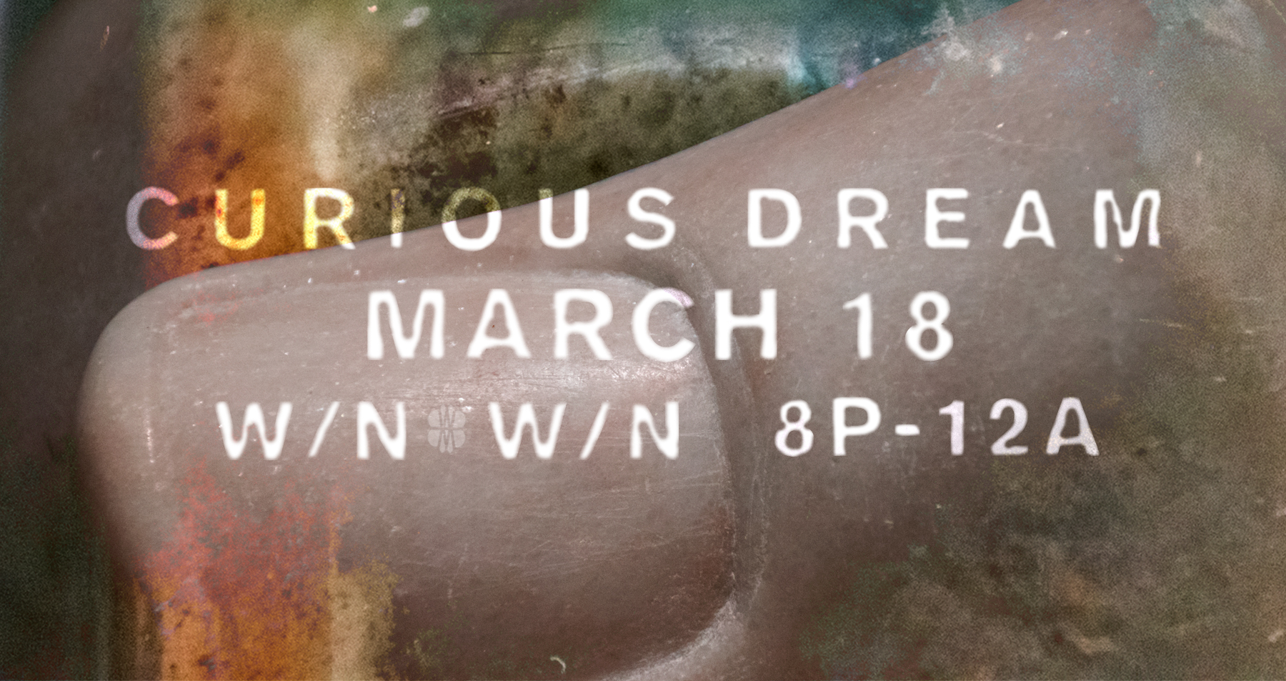 CuriousDream_MAR2018_Banner.jpg