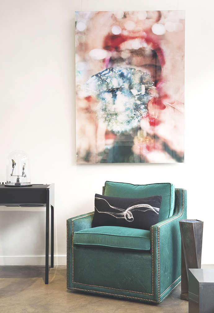 Sotheby's_03[1]_1.jpg