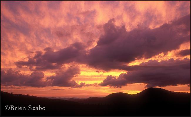 Adirondack_Sky.jpg