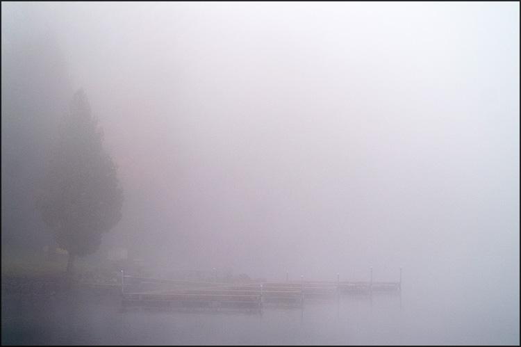 dock in fog.jpg