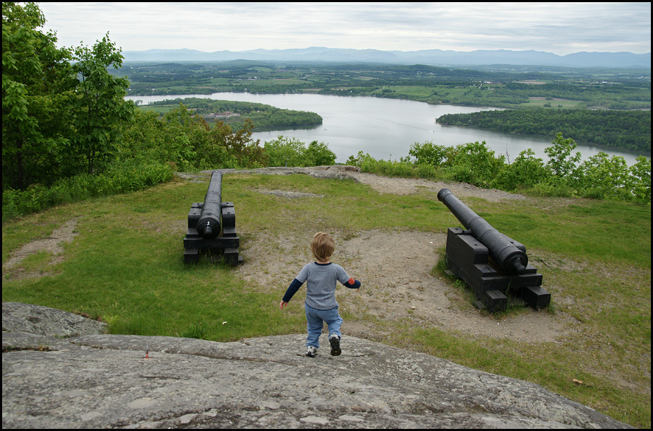 Mount Independence.jpg