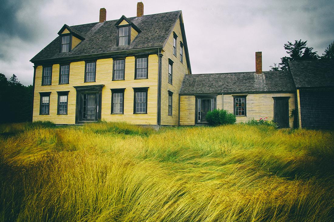Olson house D.jpg