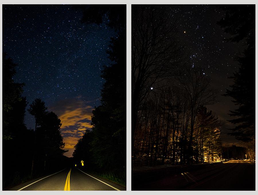 Night Sky 1.jpg