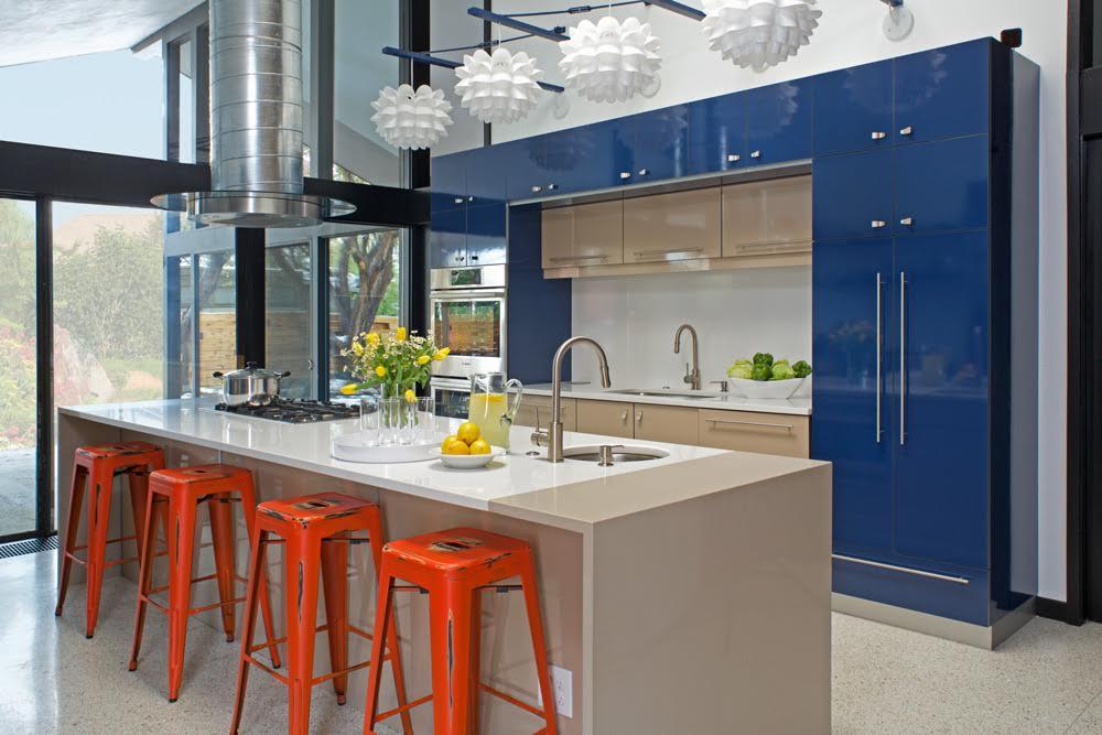 geller kitchen overall.jpg