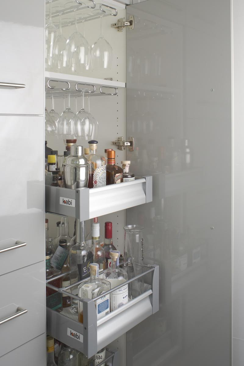 strongwater bar pantry.jpg