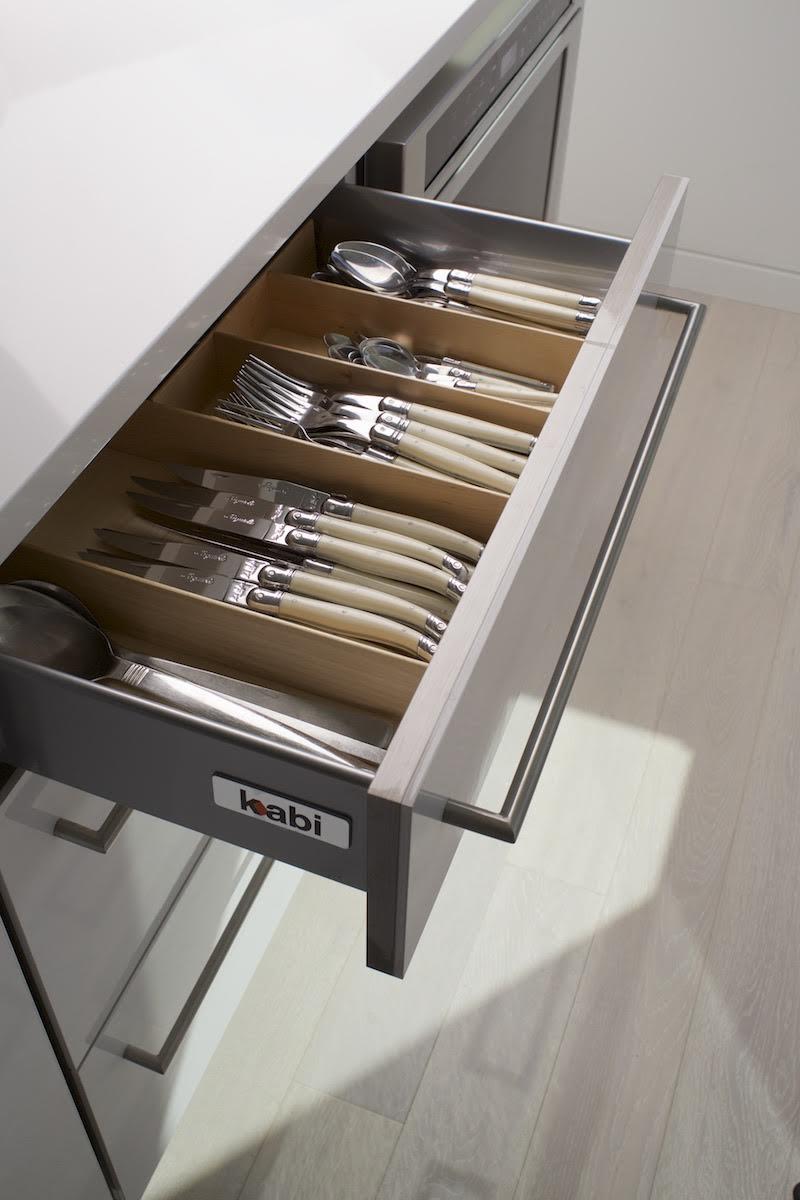 strongwater utensil drawer.jpg