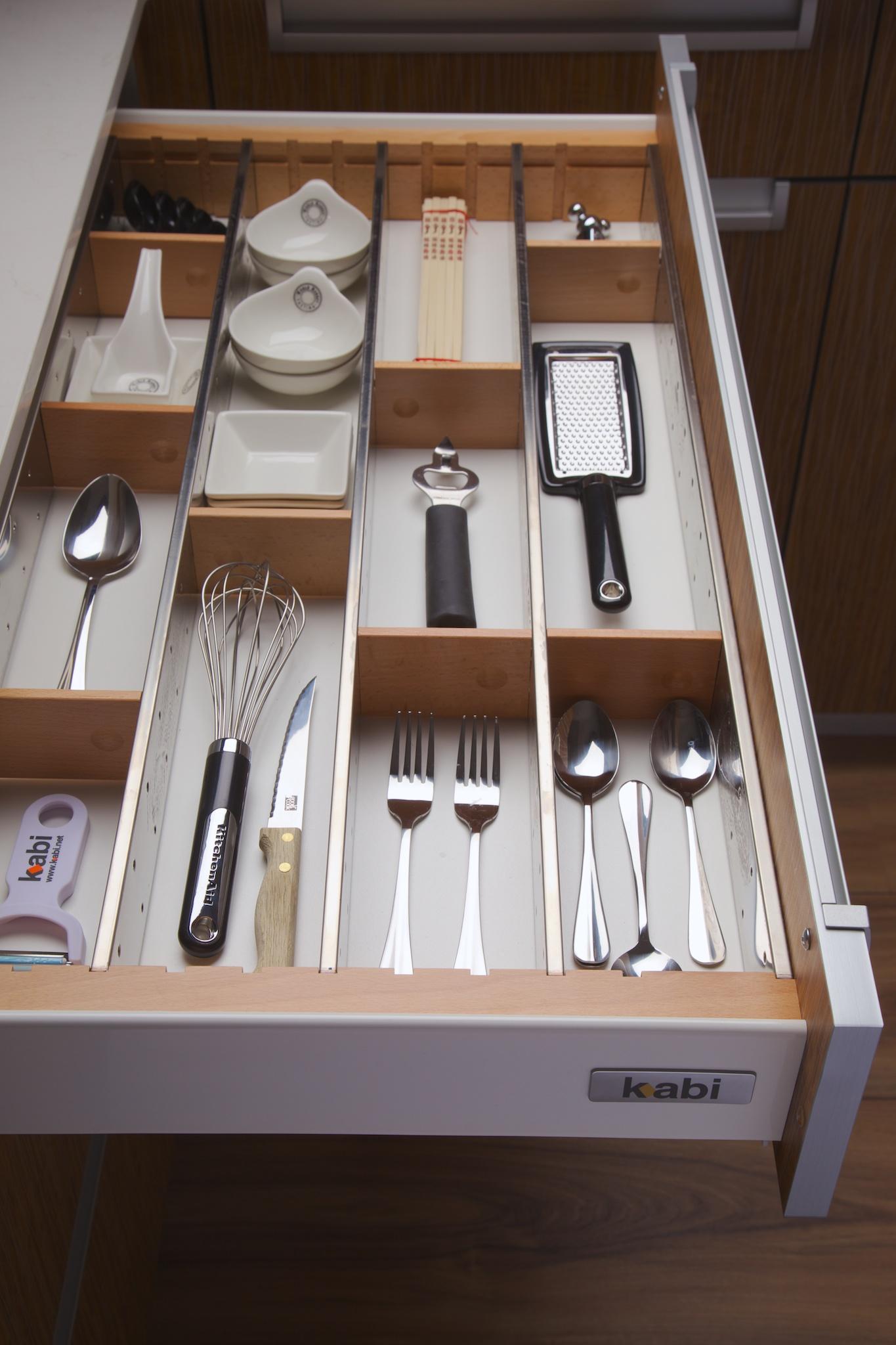 showroom drawer misc items .jpg