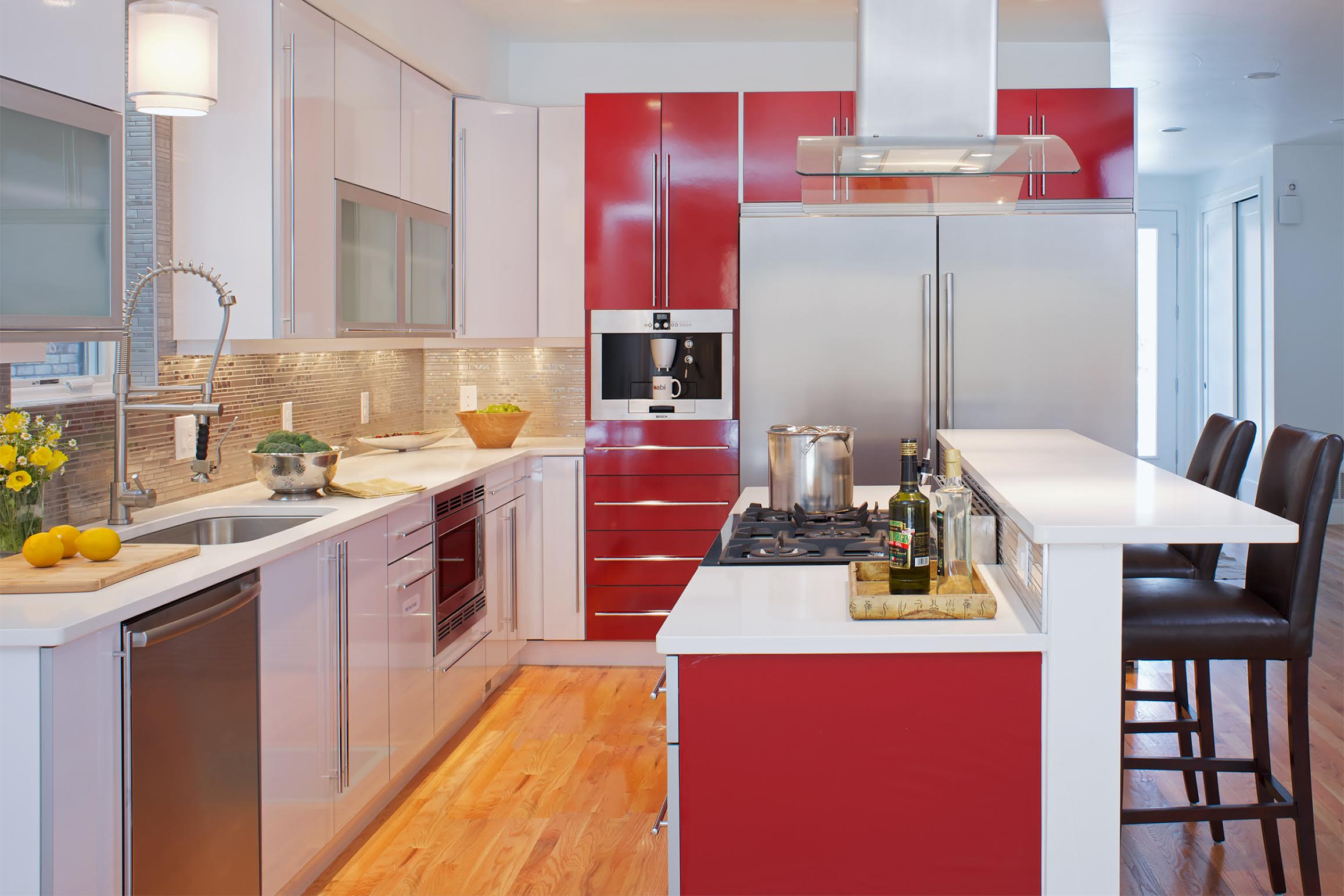 red kitchen edited.jpg