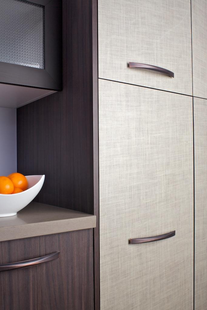 showroom sliding upper cabinet.jpg
