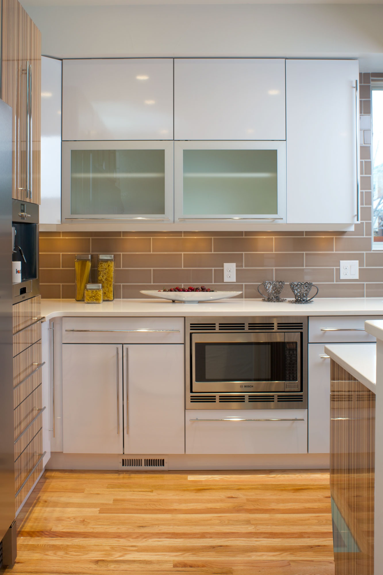 Garfield-87-&-81-Kitchens-1033-fixed.jpg