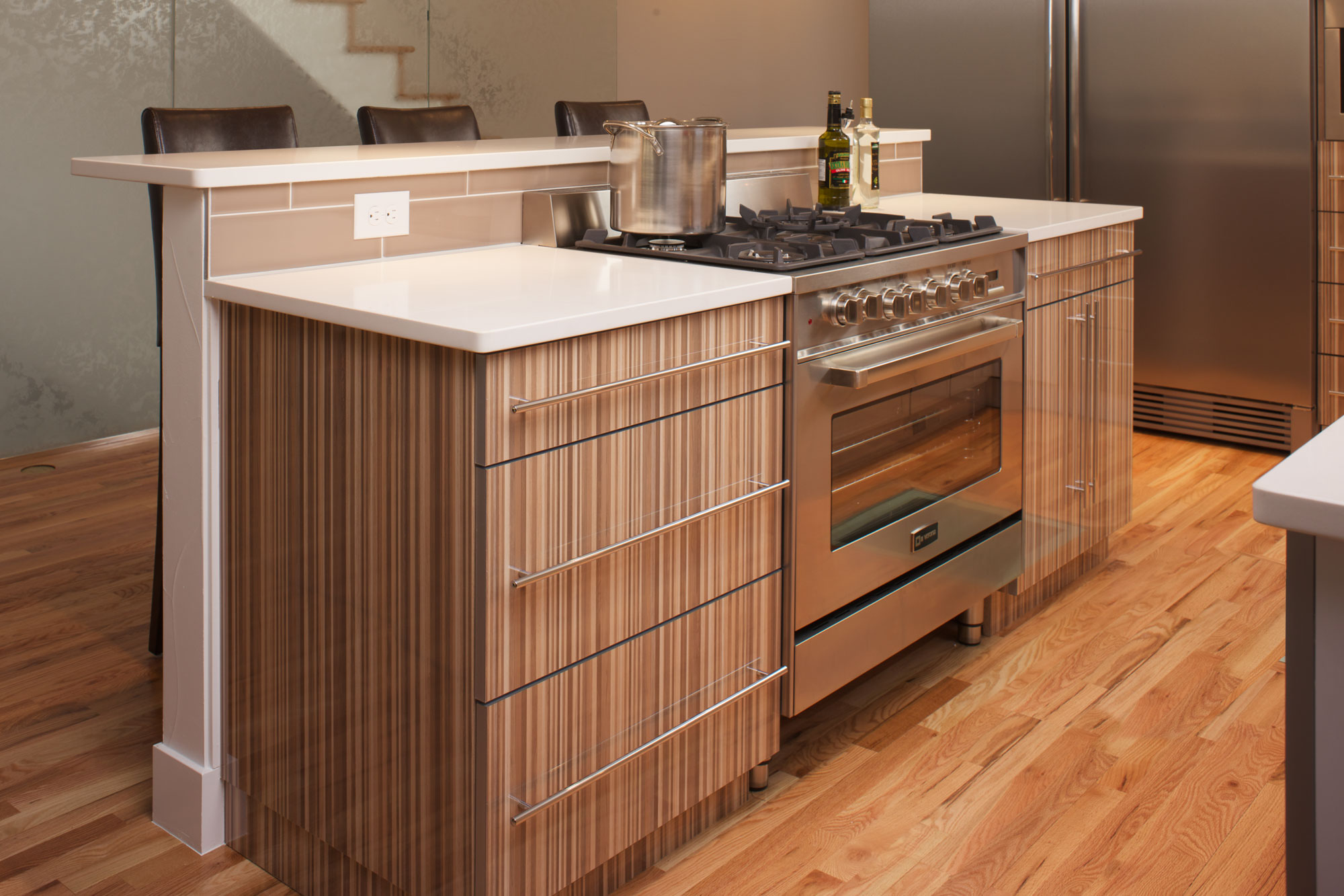 Garfield-87-&-81-Kitchens-1032.jpg