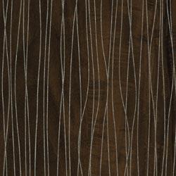 coffee-satinwood-comet.jpg