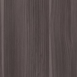 walnut-linosa-wave.jpg