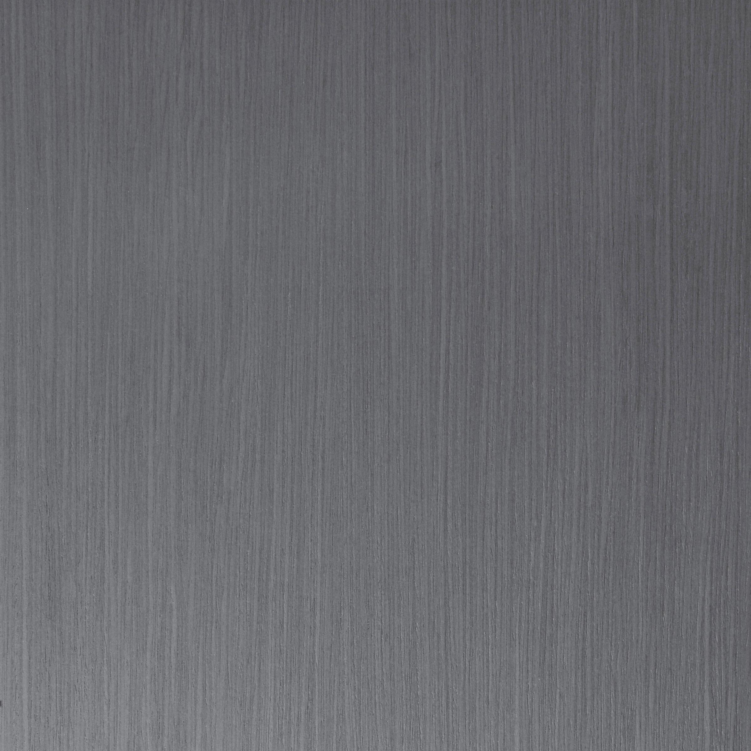 Grey Oak Straight
