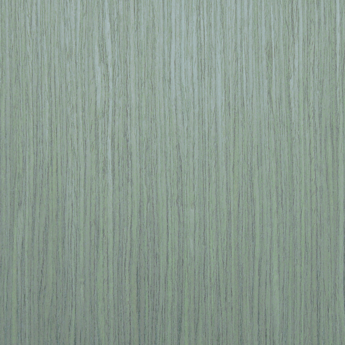 Grey Oak Straight Unfinished