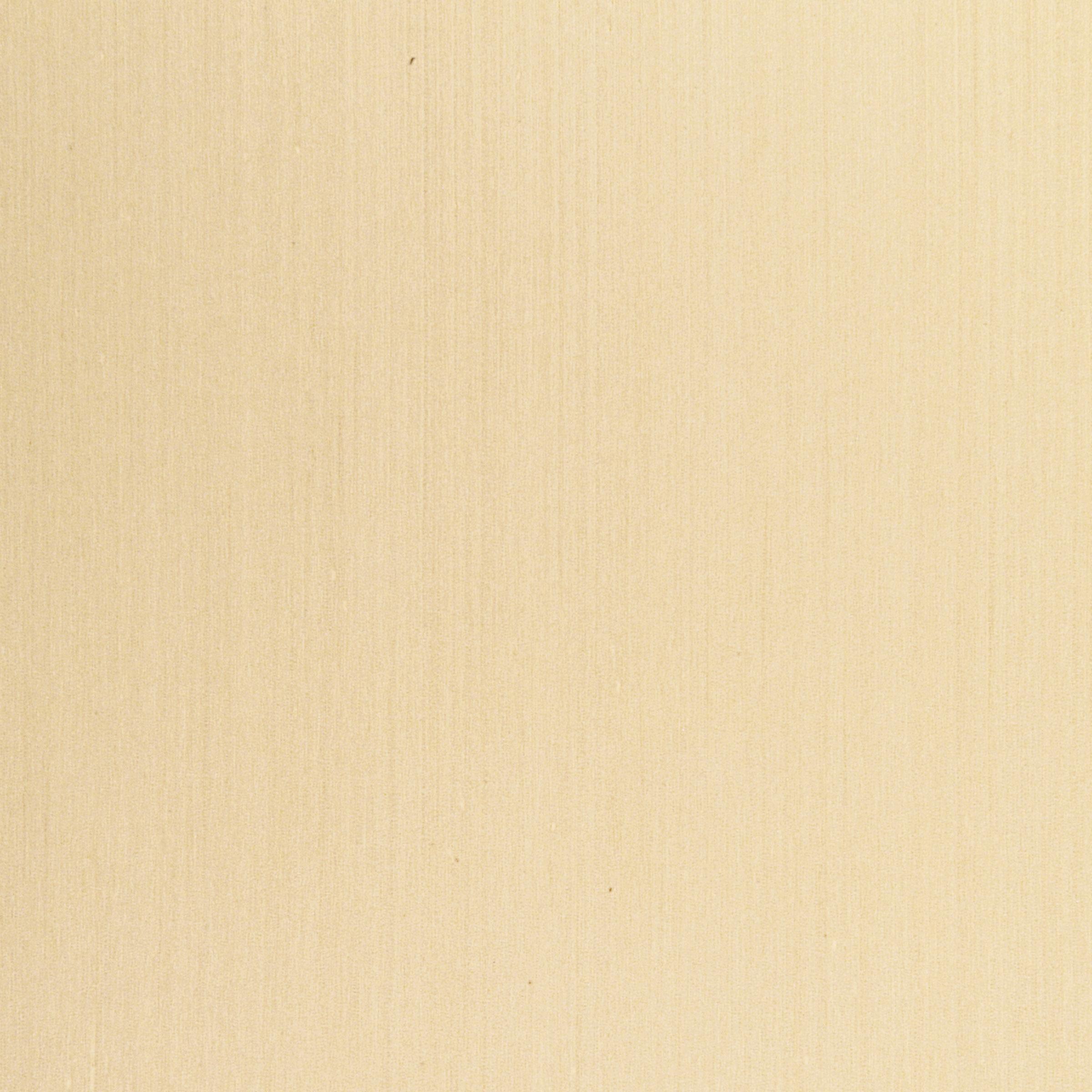 Maple Straight Grain