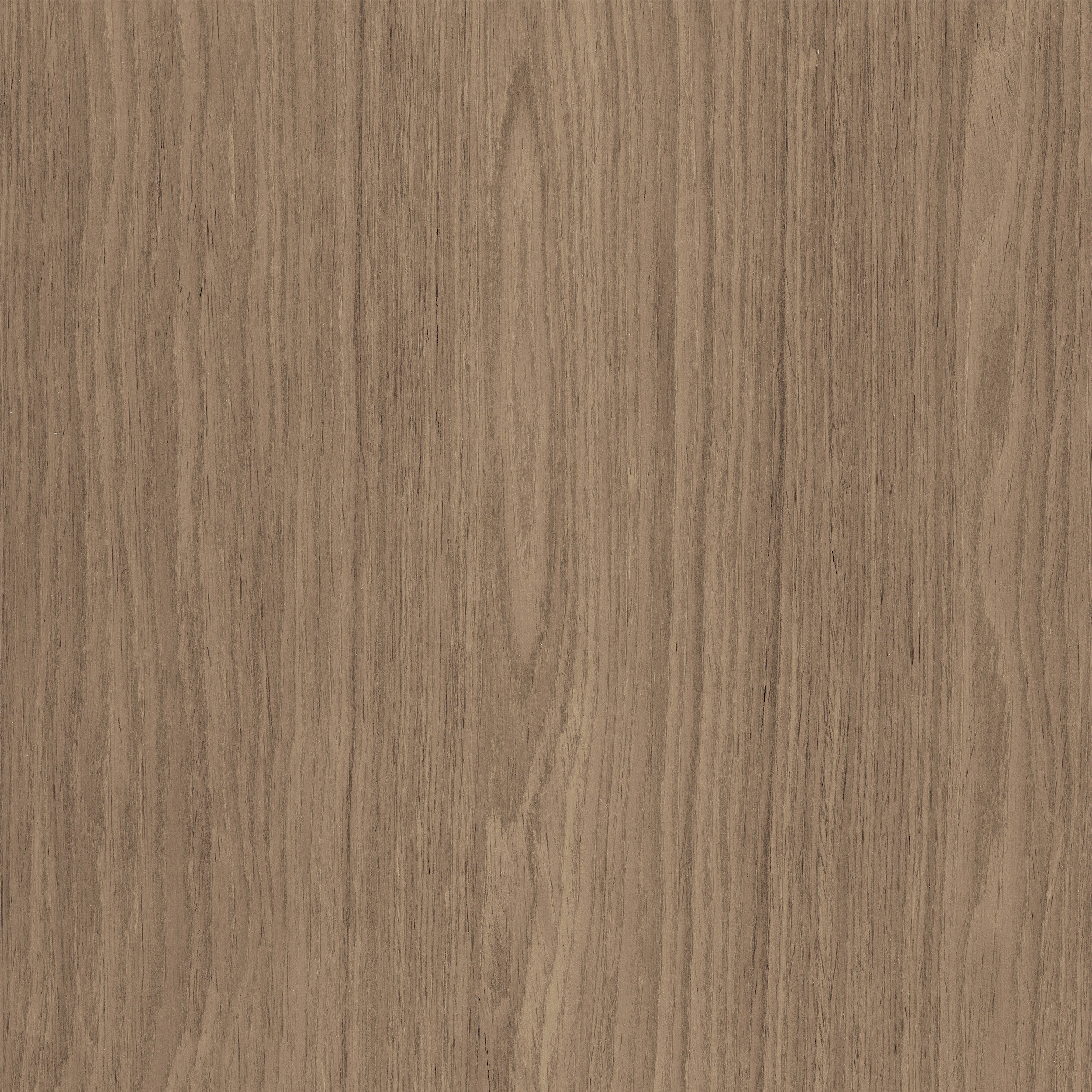 Washed Walnut Groove