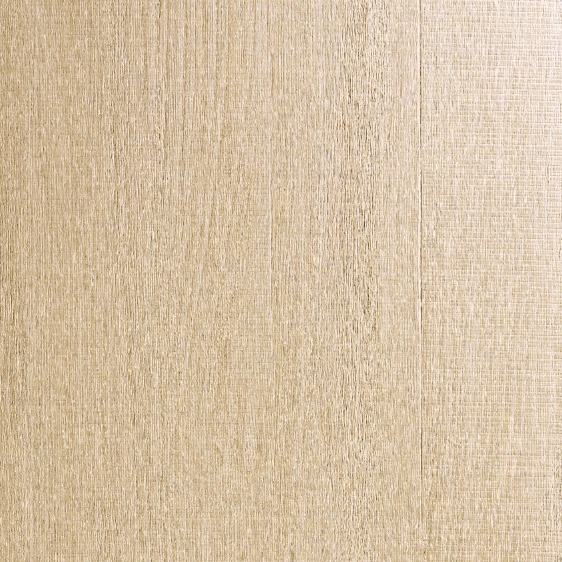 White Oak Roughcut
