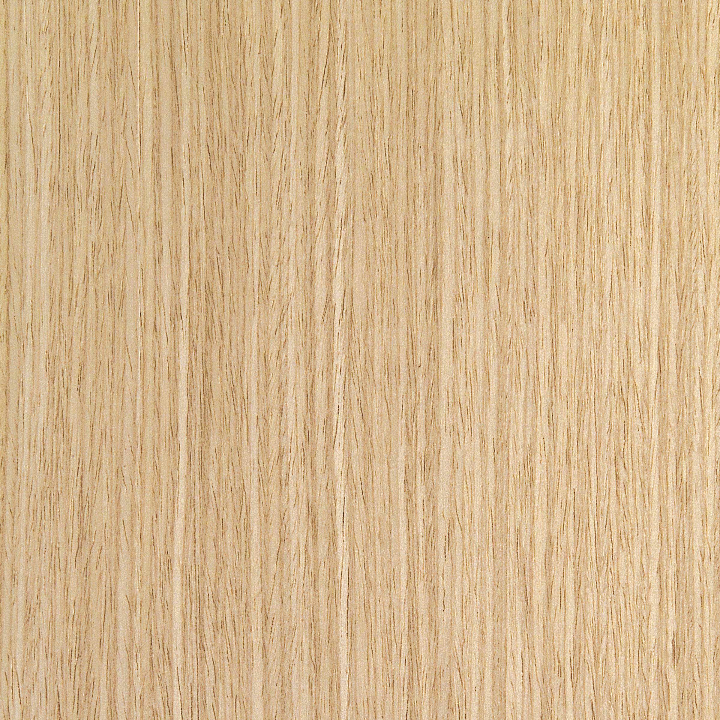 White Oak Straight Grain