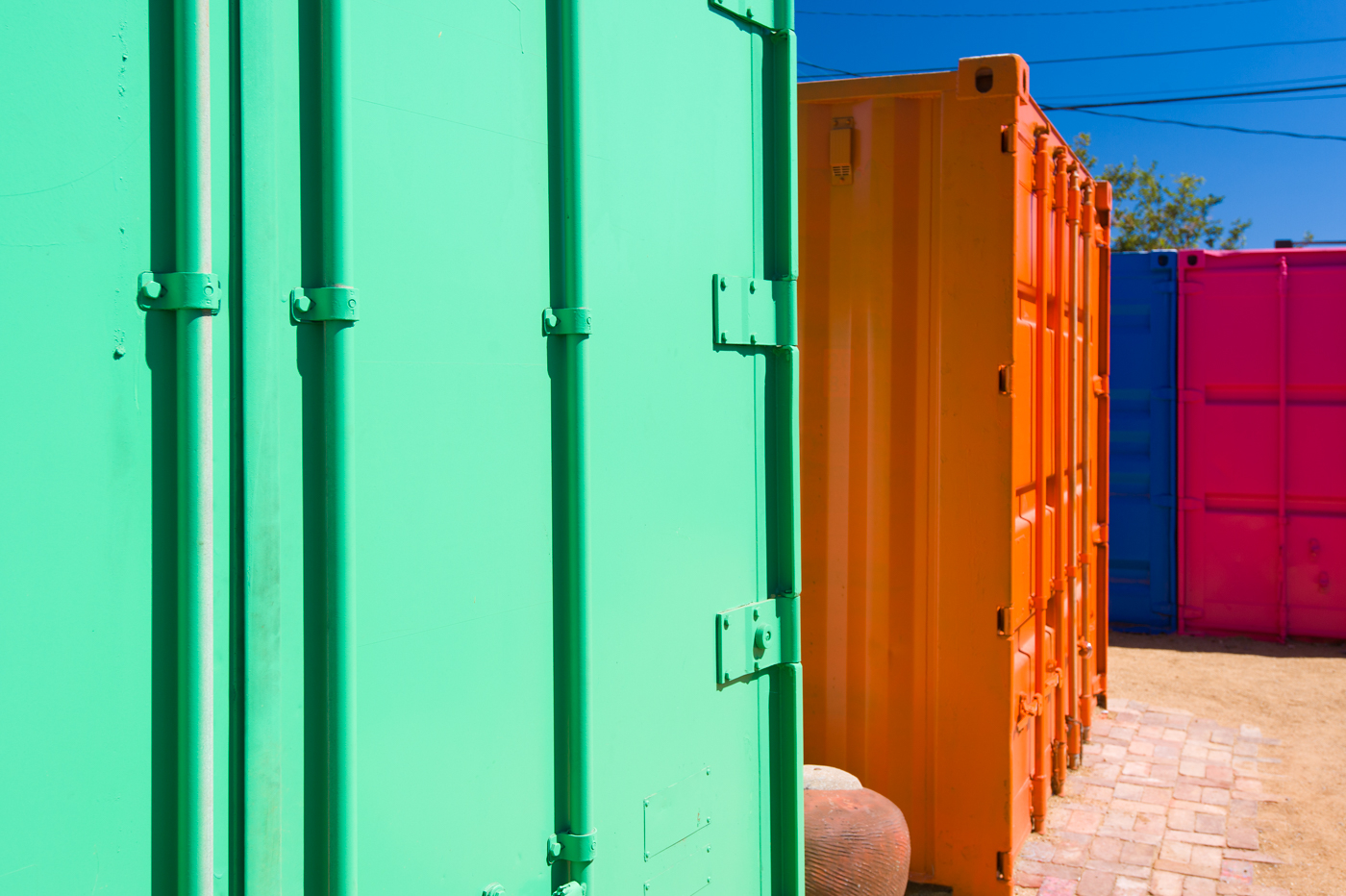 JeanClaudeVorgeack_OfficeContainers_07.jpg