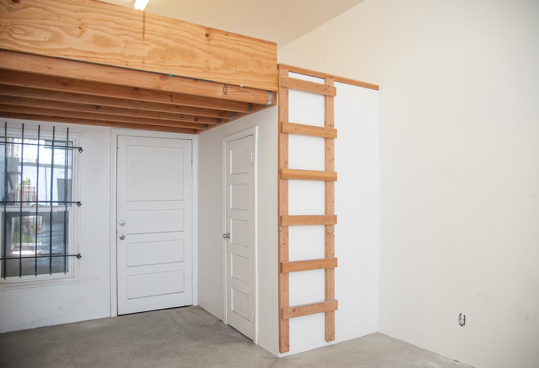 4874 W Adams suite-3.jpg