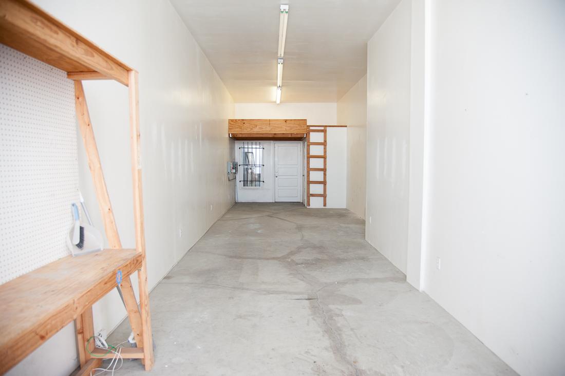 4874 W Adams suite-6.jpg