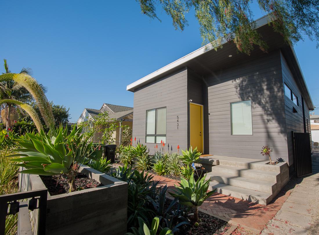 Homeside lease -1.jpg