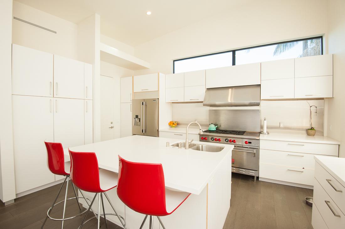 Homeside lease -15.jpg
