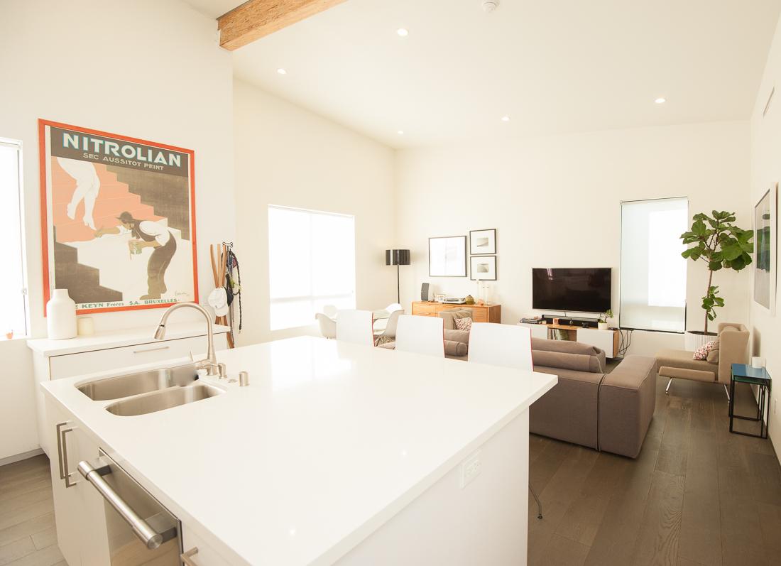 Homeside lease -13.jpg