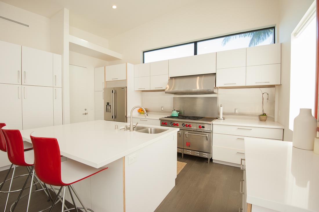 Homeside lease -16.jpg