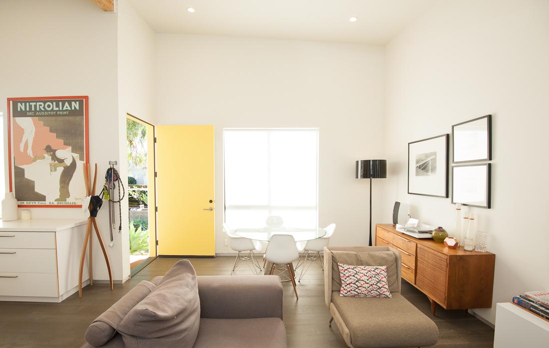 Homeside lease -18.jpg